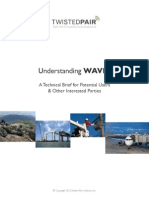 WAVE Technical Brief 6-25-2012.pdf