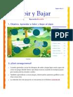 practica lapiz.pdf