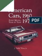 American_Cars_1960-1972.pdf