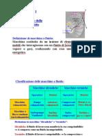 Classificazione macchine energetiche