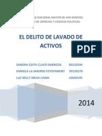 LAVADO DE ACTIVOS FINAL.docx
