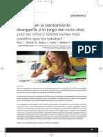 cambios_en_el_pensamiento_divergente.pdf