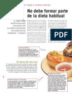 Fast food.pdf