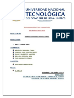 BIOQUIMICA-LAB3-preparacion de soluciones (1).docx