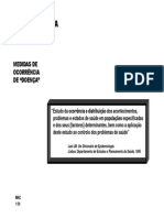 2-MedidasFrequencia.pdf