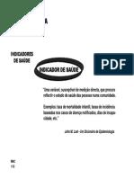 4-IndicadoresSaude.pdf