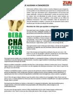 CONHEÇA-OS-CHÁS-QUE-AJUDAM-A-EMAGRECER.pdf