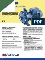 Bomba Pedrollo 2CP32-200B.pdf