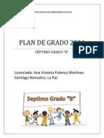 plan de grado  2014 VIKI.docx