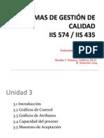 Unidad_3Parte1.pdf
