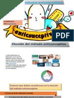 anticonceptivos biologia.pptx
