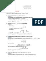 Ecuacion_de_la_recta_-_Ejemplos_resueltos.pdf