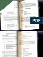 COCIN20001.pdf