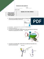 Evaluación sobre palancas.pdf