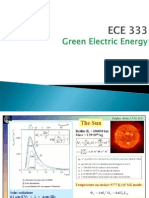 Chapter 5_PV Systems_April 11- 2011.pdf