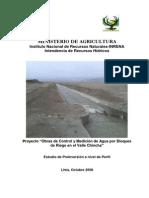 resumen chincha.pdf