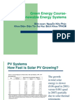Chapter 5_PV Systems_Feb 2011.pdf