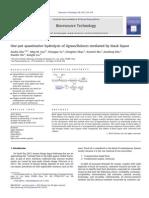 1-s2.0-S096085241201574X-main.pdf