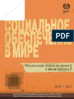 ilo_social_security.pdf
