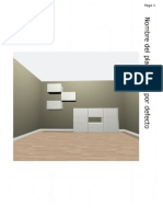 salon1.pdf