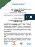 JIER 2014 Circular 3.pdf
