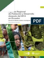 Agenda-Regional-de-Población-y-Desarrollo-después-del-2014-en-Ecuador.pdf