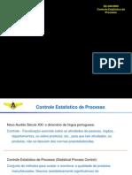 A08-ControleEstatistico.ppt