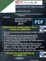 Estrategias de Operaciones y de la Cadena de Suministro.pptx