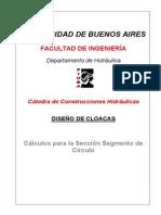 ApunteSeccCirc.pdf