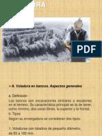 CALCULOS DIAGRAMAS.ppt
