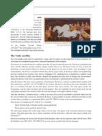 Aśhvamedha.pdf