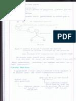Epidemiologia_aula.pdf