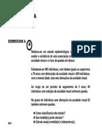 ExerciciosEstudosAnaliticos.pdf