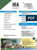 admisiones.unimagdalena.edu.co_inscripcionDIS_files_OFERTA_ACADEMICA 2013II.pdf