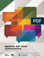 5978-1_ARVI_Community_Partnerships_Workguide_72dpi_Complete_edited.pdf