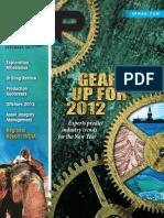 Revista E&P - Diciembre 2011