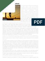 Una Cuestión De Actitud Reflexiones Cristianas _ Comunidad Cristiana.pdf