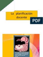 planificaciones.pptx