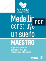 10_Tecnologia_e_Informatica medellin.pdf