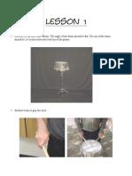 Ultimate_Percussion_Method.pdf