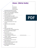 QUESTIONS AND ANSWER 2014.pdf