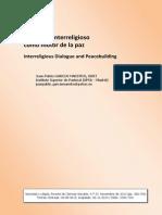 Dialogo interreligioso motor de la paz.pdf