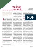 EUCARISTIA-Mensaje 2013.pdf