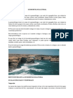 Capitulo 9 Geomorfologia Litoral.doc