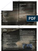 ArmA 2 Oficialna Instrukcja PL.pdf