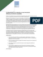 Manifiesto La alimentación es un derecho.pdf