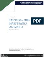 7_maestranza-alemania-nota-pedag-gica.pdf