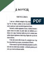 acetato noticia.doc