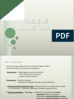 higienealimentariapresentacion1.pptx