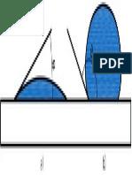 figab.pdf